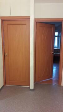 Продам 2-х комнатную на Ташкентской - Фото 5