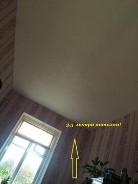 Красносельский р-н, ул. 2-я Комсомольская, д 13. к1.кв.6 - Фото 4