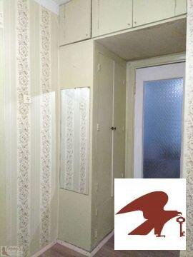 Квартира, ул. 1-я Курская, д.72 - Фото 4