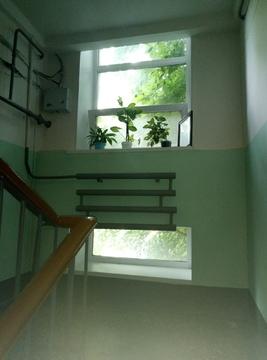 Продам 2х комнатную ул. Сибирская 1 - Фото 1