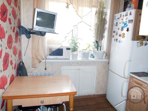 Продается 1-комнатная квартира, ул. Медицинская - Фото 3