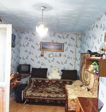 На продаже 2 к. квартира в Нахимовском районе! - Фото 2