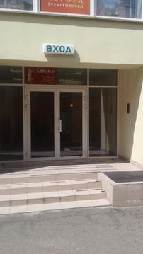 Сдаётся офисное помещение 31 м2 - Фото 2