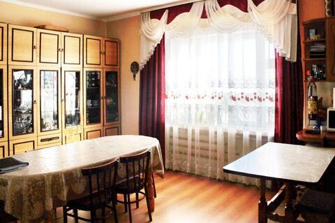 Продается замечательный дом - Фото 3