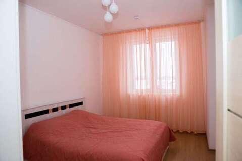 Квартира ул. Державина 49 - Фото 3