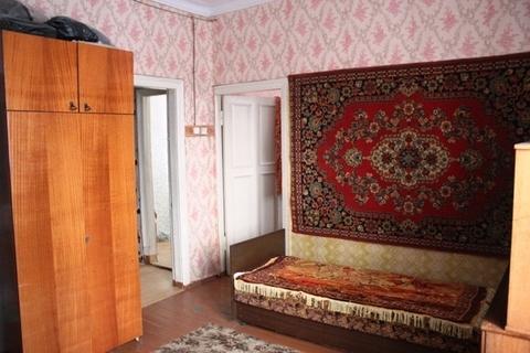 Трехкомнатная квартира в микрорайоне Рязановский - Фото 3