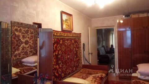 Продажа квартиры, Шадринск, Ул. Щеткина - Фото 2