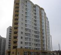4-х комнатная квартира в 2-х уровнях Ю/З - Фото 1