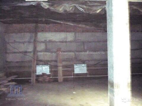 Складское помещение, 580 м2 - Фото 4