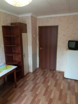 Сдам не дорого комнату в 3-х к.кв. в г. Никольское - Фото 3