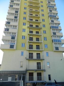 Квартира, ул. Блюхера, д.3 к.Б, Продажа квартир в Челябинске, ID объекта - 322936266 - Фото 1