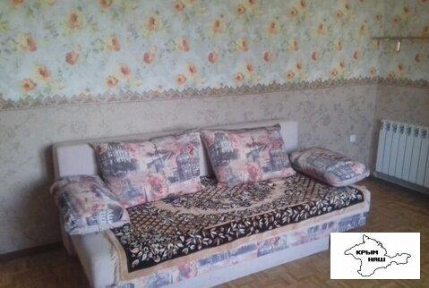 Сдается в аренду дом г.Севастополь, ул. Коминтерна - Фото 1