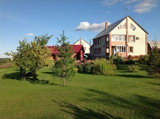 Продажа дома, Корткеросский район - Фото 1