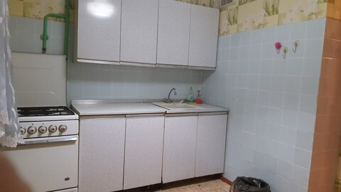 1-ая квартира на ул. Нижняя Дуброва - Фото 4