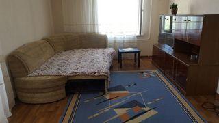 Аренда квартиры посуточно, Грозный, Улица Абузара Айдамирова - Фото 2