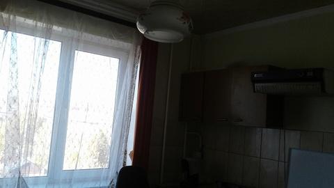 Продается квартира г Тамбов, ул Мичуринская, д 50б - Фото 4