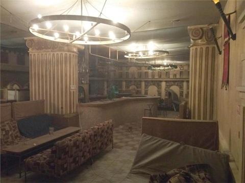 Продажа помещения 360м2 по адресу ул. Железнодорожная 45 (ном. . - Фото 2