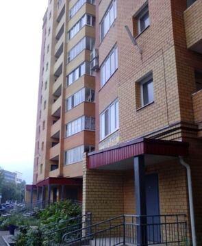 Продам 1-комнатную квартиру в м/р Вышка-2 - Фото 2