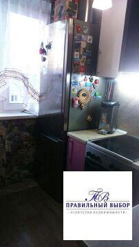 Продам 2к.кв. по ул. Клименко, 64 - Фото 1