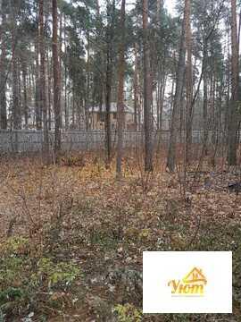 Продам участок 17,7 соток г.Раменское, ул. Чайковского - Фото 2