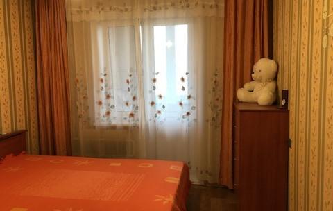 Продажа квартиры, Подольск, Кооперативный пр-д - Фото 4
