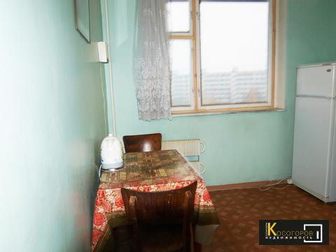 Возьми В аренду 1 комнатную квартиру «бабушкин вариант» недорого - Фото 4