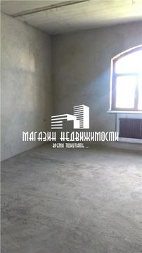 Продается дом 700 кв.м. на участке 8 соток по ул.Орджоникидзе в . - Фото 3