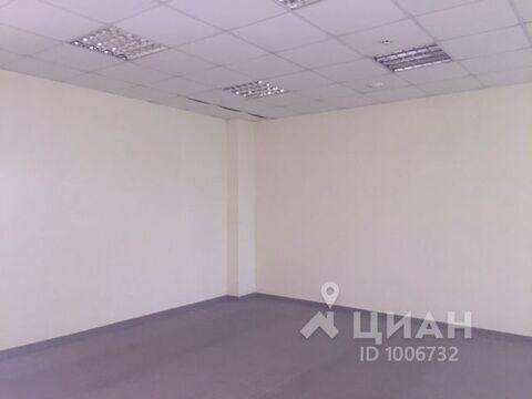 Продажа псн, Тула, Ул. Кутузова - Фото 1
