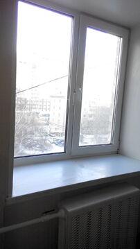 Продажа 1 комнаты в 6к кв - Фото 3