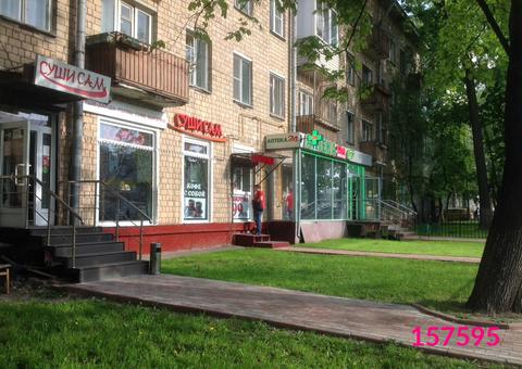 Аренда псн, м. Академическая, 60-летия Октября пр-кт. - Фото 1