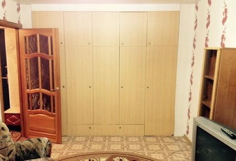 Продам 1 квартиру на Строителей - Фото 1