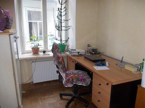 Квартира в Одессе Ришельевская под хостел или жилье - Фото 3