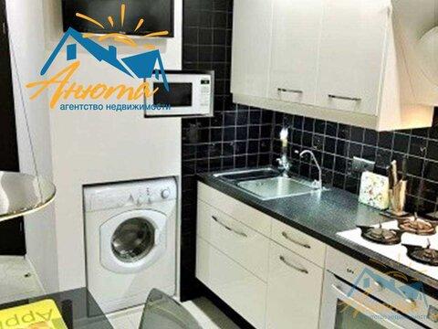1 комнатная квартира в Обнинске, ул. Гагарина 40 - Фото 2