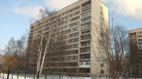 Сдам однокомнатную квартиру в парковой зоне - Фото 1