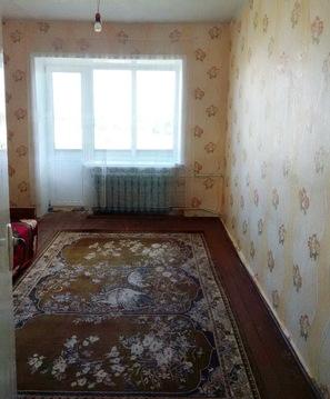 3 к квартира с участком земли и хозпостройками в 3км от Мирского замка - Фото 5