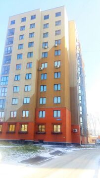 Продажа квартиры, Кемерово, Ул. Тухачевского - Фото 1