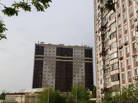 А54656: 2 комн. квартира, Москва, м. Орехово, Шипиловский проезд, д. . - Фото 2