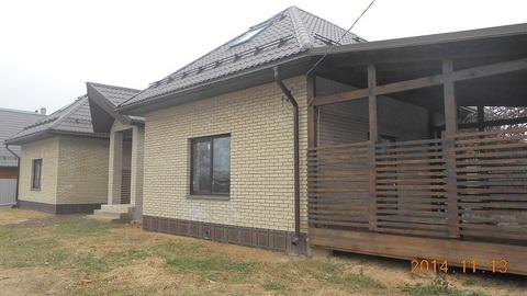 Продаётся жилой дом с земельным участком в черте г.Орехово-Зуево - Фото 5
