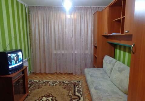 В аренду комната 18 м2, Сочи - Фото 1