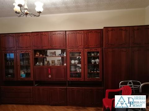 1-комнатная квартира в г. Дзержинский, рядом карьер - Фото 4