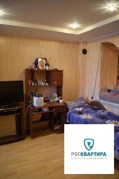 1 комнатная квартира ул. Катуова, д.8 - Фото 2