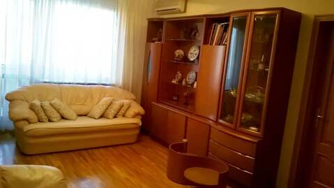 Сдается 4-х комн. квартира на Филевском бульваре - Фото 4