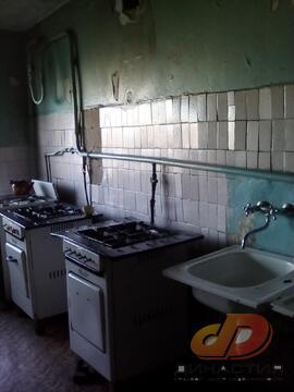 Купить комнату в Ставрополе - Фото 4
