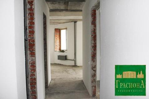 Квартира, Энергетиков, д.15 к.А - Фото 4