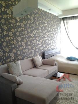 Однокомнатная квартира в лучшем районе г. Севастополя - Фото 3