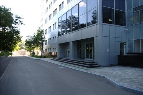 Офис по адресу ул. Молдавская, д.5 - Фото 1