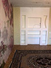 Продажа комнаты, Хабаровск, Байкальский пер. - Фото 2