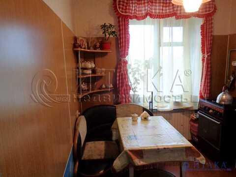 Продажа квартиры, Приозерск, Приозерский район, Ул. Красноармейская - Фото 5