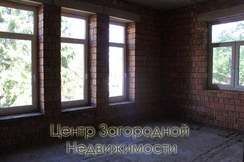 Продается дом. , Звенигород город, - Фото 5