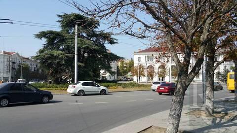 Продажа офиса, Севастополь, Ул. Советская - Фото 3